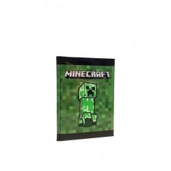 Diario Pocket Minecraft...