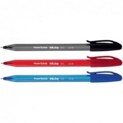 Penna nera InkJoy 100 RT...