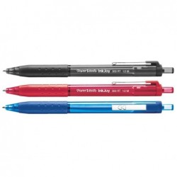 Penna blu InkJoy 300 RT...
