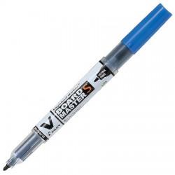 Marker blu cancellabile per...