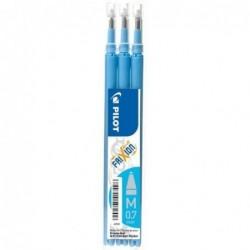 Refill azzurro conf. 3 per...